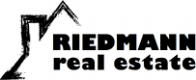 Riedmann real estate